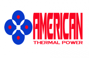 American Thermal Power