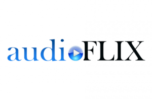 AudioFlix