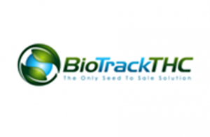 Bio Tech Medical Software