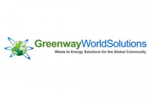 GreenWay World Solutions