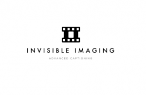 Invisible Imaging