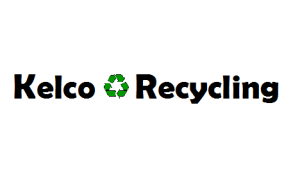 Kelco Recycling