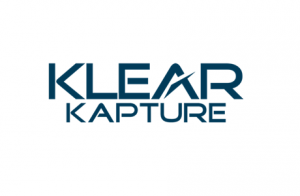 Klear Kapture