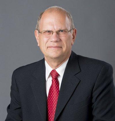 Larry D. Maschhoff