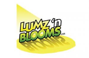 Lumz N Blooms