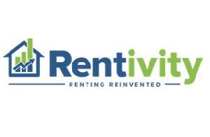 Rentivity website logo