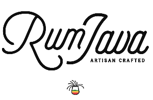Rumjava website logo