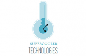 SuperCooler Technology