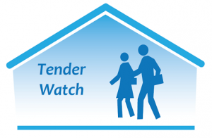 Tender Watch