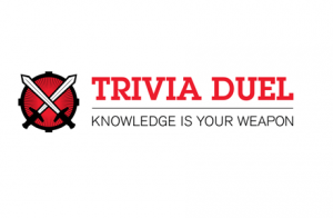 Trivia Duel