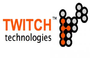 Twitch Technologies