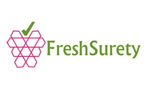 FreshSurety