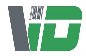 V Track ID