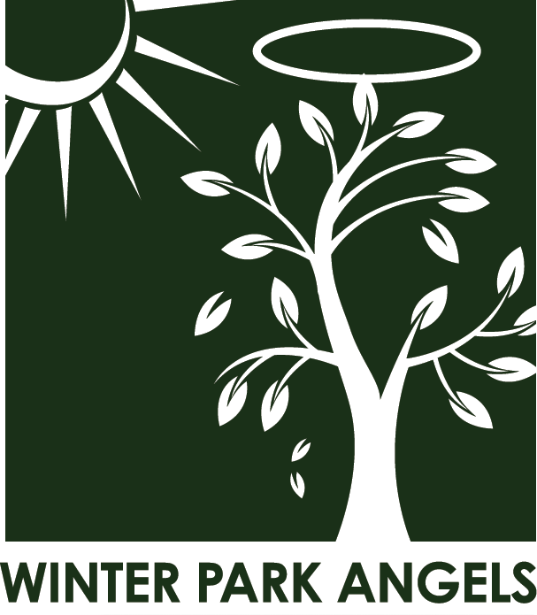 Winter Park Angels