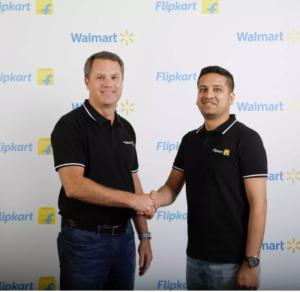 walmart-flipkart-deal