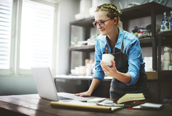 productivity hacks for small business owners