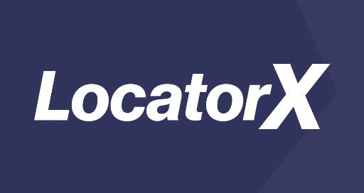 LocatorX – New CEO With A Focus On First Product To Market & Public Offering